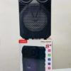 SPEAKER LZ-8103
